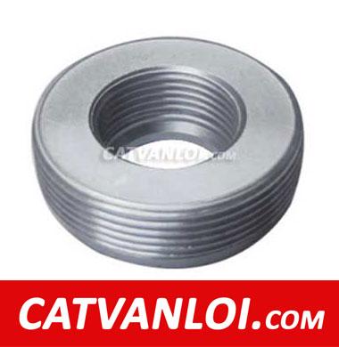 dau-giam-1-CVL