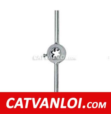 Bộ ren tay ống thép luồn dây điện Cát Vạn Lợi