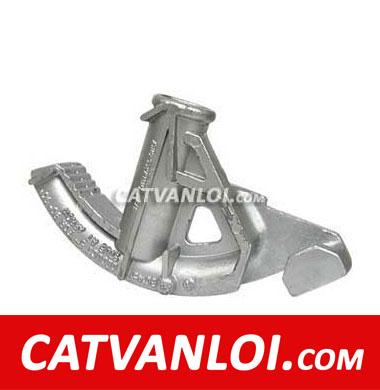 Dụng cụ bẻ ống thép luồn dây điện ABOE CVL