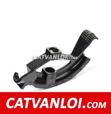 Dụng cụ bẻ ống thép luồn dây điện (Thép)-CVL