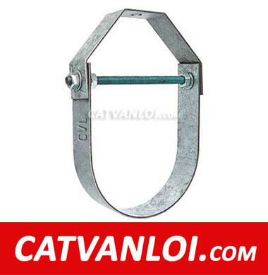 kep-treo-ong-clevis-CVL