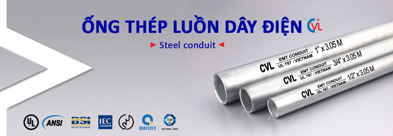 ong-thep-luon-day-dien-CVL